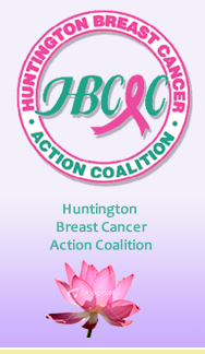 Welcome to Huntington Breast Cancer Coalition | HBCAC